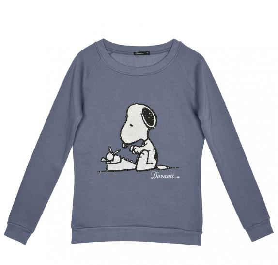 Sweater Snoopy PET