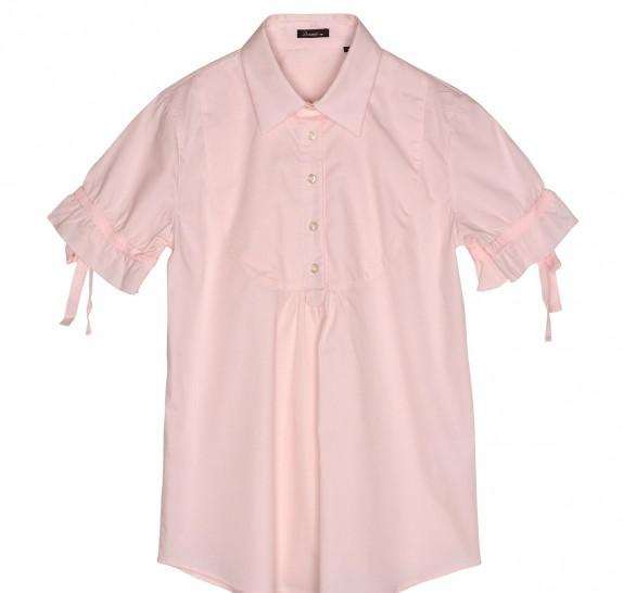 Blouse Val Light Pink