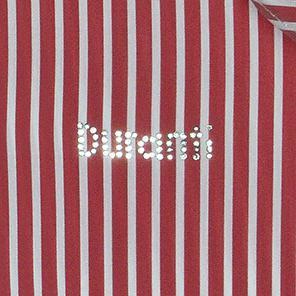 hemd 1 gestreept rood_DET